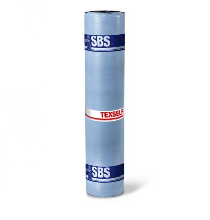 TEXSELF GS 2