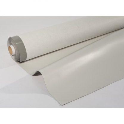 FLAGON SRF (Cubiertas no protegidas Fijadas mecánicamente mas encolado)