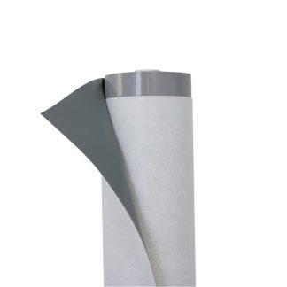 FLAGON SFc (Cubiertas no protegidas totalmente adheridas)