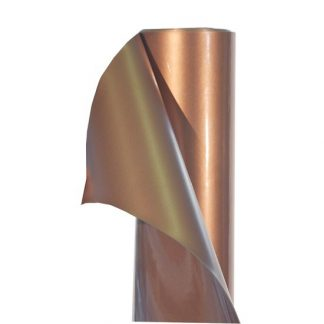 COPPER ART FIJACION MECANICA