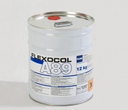FLEXOCOL A 89 (Adhesivo)