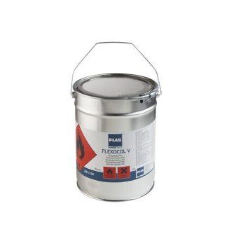 FLEXOCOL V (Adhesivo)