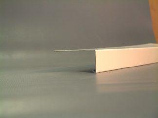 PERFIL PERIMETRAL PVC