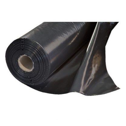 PVC SA 0.8 mm