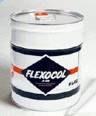 FLEXOCOL TPO (Adhesivo)