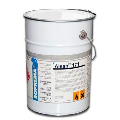 ALSAN 171