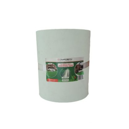 Jointing Tape