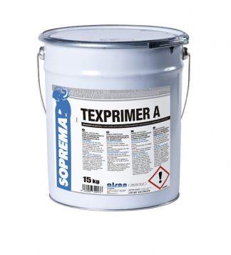 TEXPRIMER A+B Imprimación