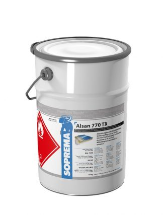 ALSAN 770 TX