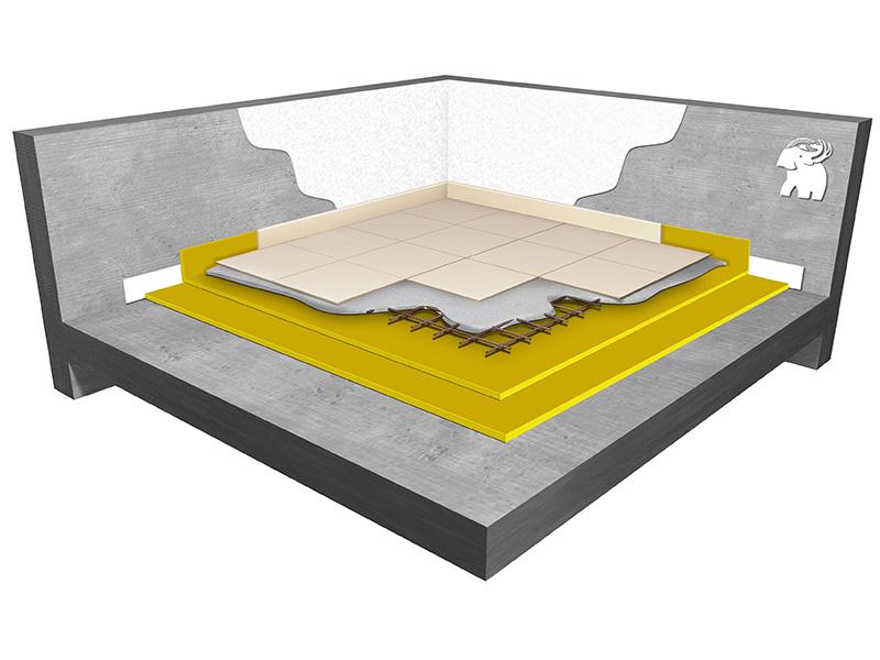 Aialamiento-acustico-suelos-impercanal