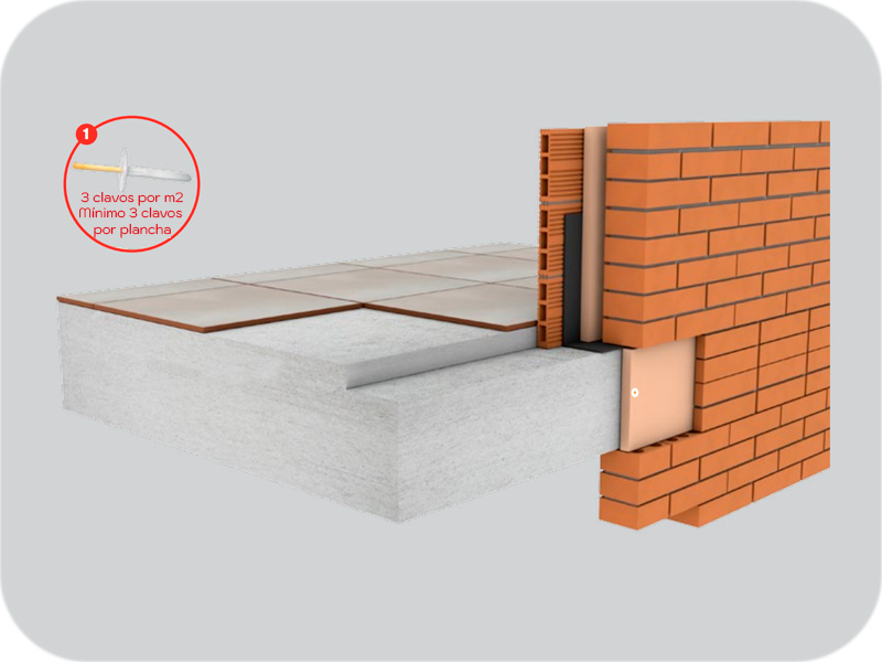 Cerramiento-vertical-y-puentes-termicos