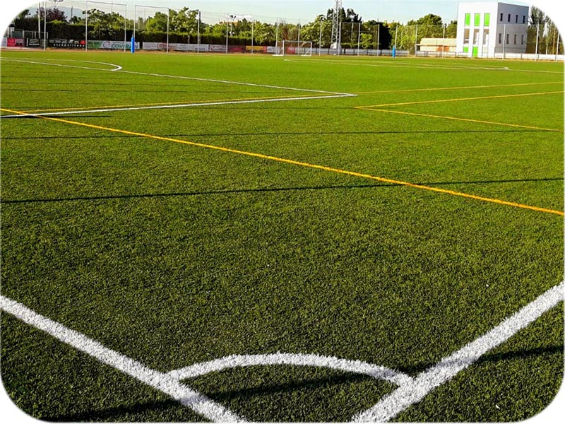 Cesped-Artificial-Deportivo-Impercanal