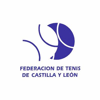 Federación de Tenis Castilla y León