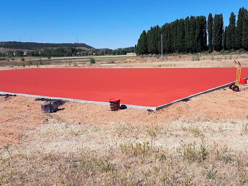 Pavimentacion-pista-de-tenis