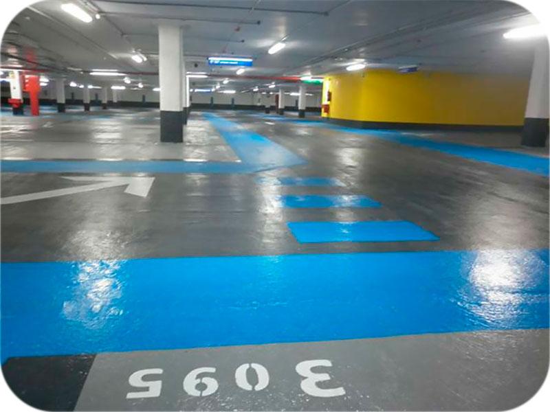 Pavimento-parking-Composol-Impercanal