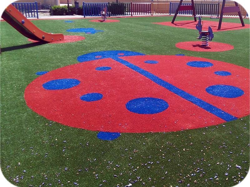 Pavimento-parque-Infantil-Comporecreo-Impercanal