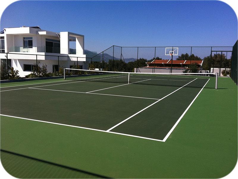 Pista-Tenis-Sistema-Gamelife-verde
