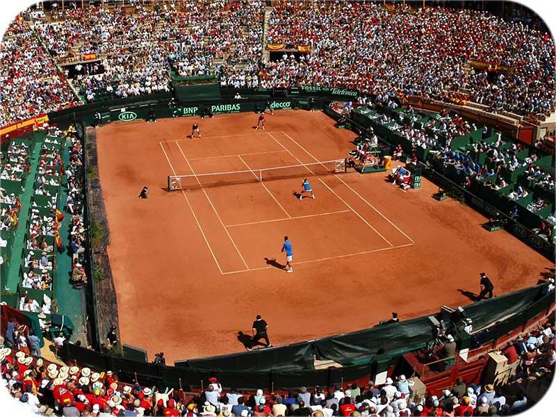 Pista-Tenis-Tierra-Batida-Alicante