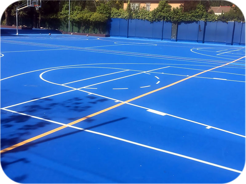 Sistema-pavimentación-multideporte-Sportlife-Impercanal