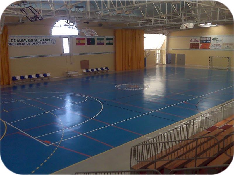 Suelo-Multideporte-Sistema-Compoflex-indoor-