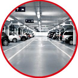 Suelos-para-Parking-Publicos
