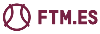 logotipo FTM