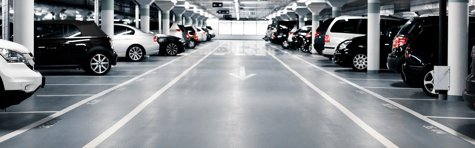 Pavimentación-de-garajes-y-parking