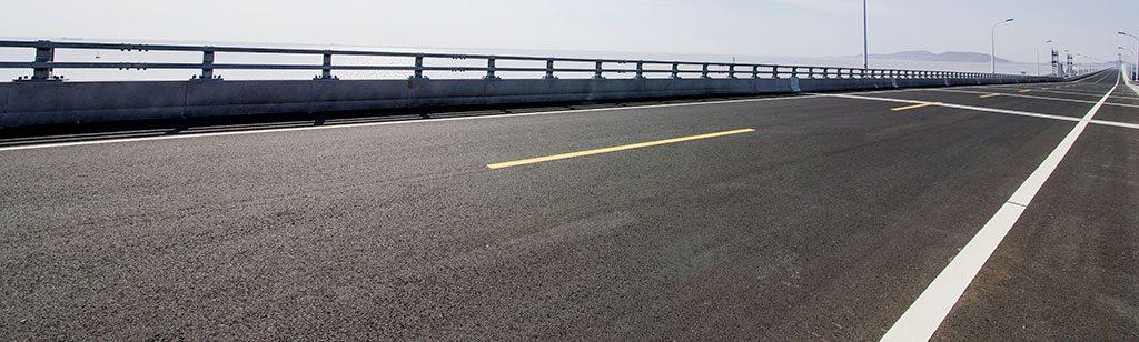 tableros-puente-y-juntas-de-tableros-puente