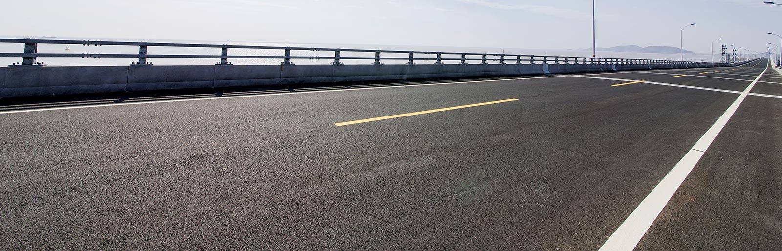 tableros-puente-y-juntas-de-tableros-puente-cabecera