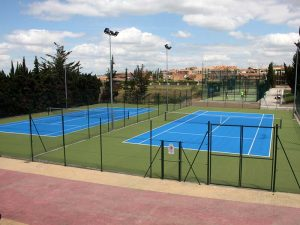 Rehabilitación-pista-tenis-Alfaro