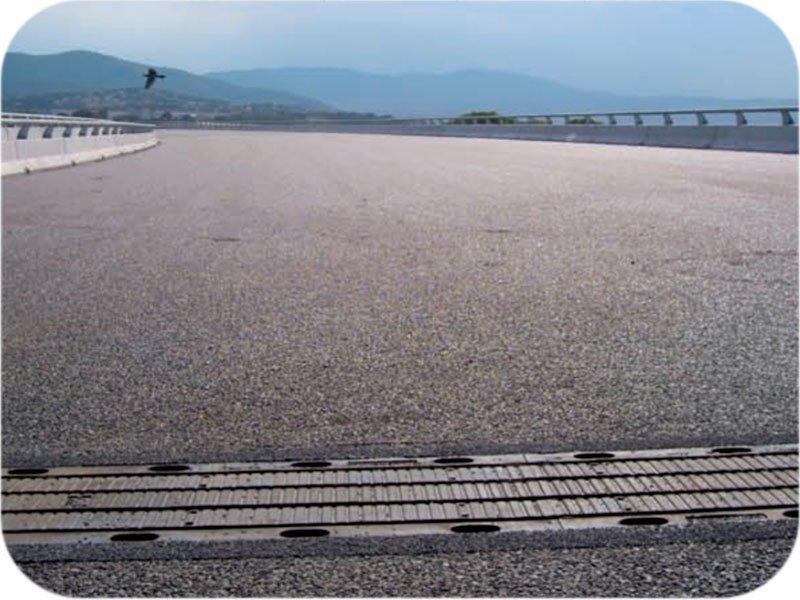 junta-tablero-puente