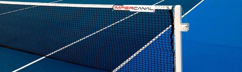 Instacion-pistas-de-tenis-Impercanal